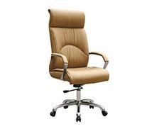 官方推荐组合-老板椅
