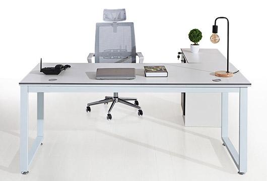 办公室职员办公桌—网络公司办公桌—办公室员工办公桌