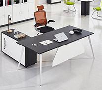 官方推荐组合-办公桌