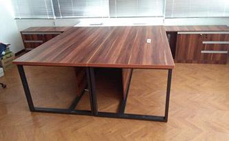 双人办公桌3