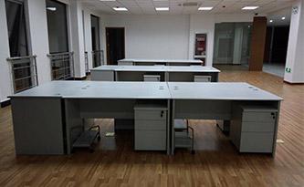 多功能桌1