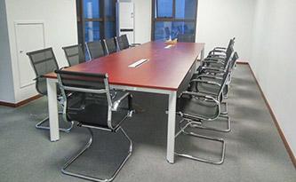 ���h桌2