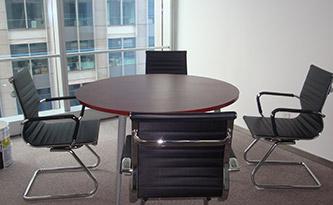 ���h桌3