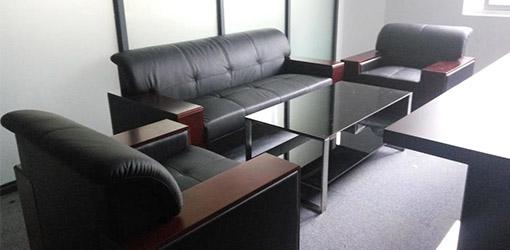 总经理办公室2