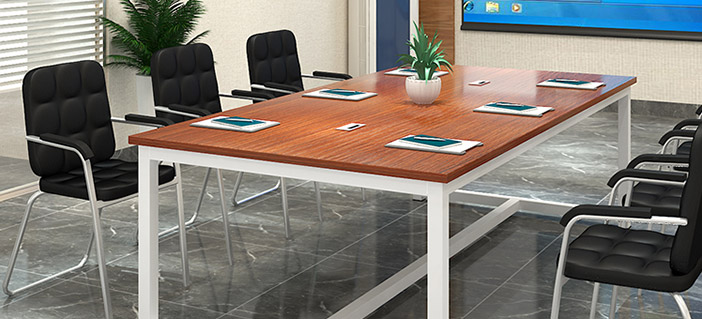 创意会议桌