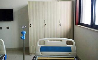 实验室柜6