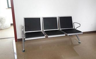 候诊大厅2