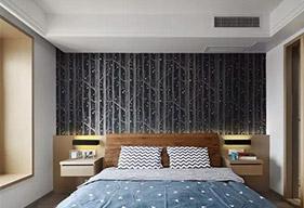 上海家庭装修家具工程配套方案