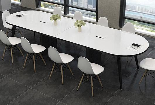 ��s板式�_��桌 ���h桌椅�M合 WBHYZ002