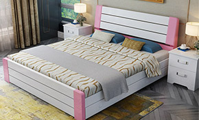 1米8的床