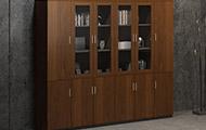 办公室文件柜-办公室文件柜样式