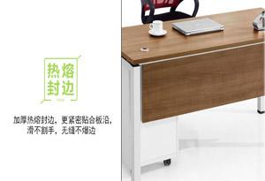 办公桌桌腿
