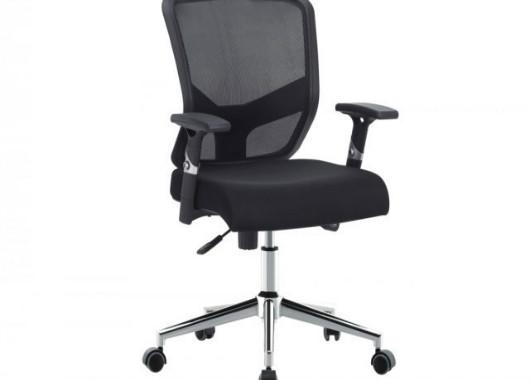 电脑椅转椅 可升降旋转椅 WZYY04