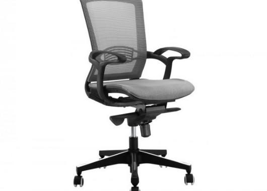 升降椅网椅 电脑椅/职员椅/转椅/