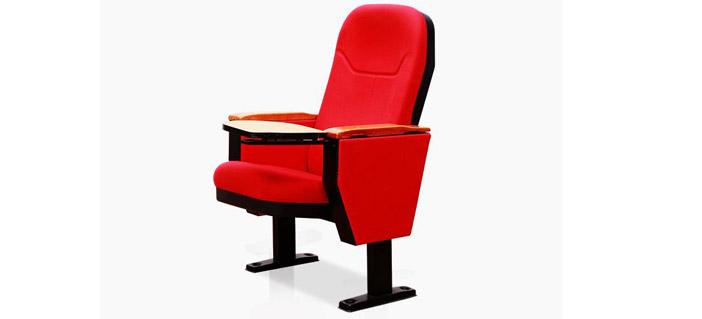剧院影院椅