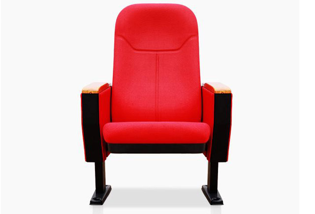 电影剧院排椅