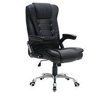 官方推�]�M合-老板椅