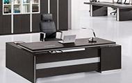 �k公桌椅�M合老板班�_ ��s�F代板式�理桌 �理�k公桌椅