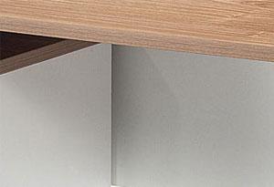木质办公桌面板设计