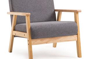 办公沙发桌椅造型