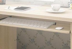 办公桌台面设计