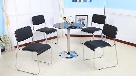 会议培训椅设计