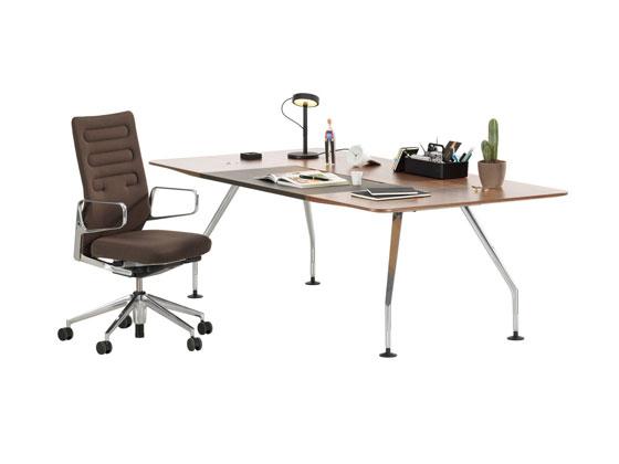 IT公司办公桌功能