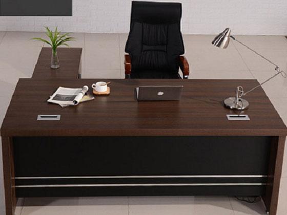 总经理办公室需要配怎样的家具?