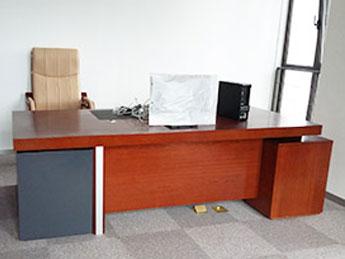 上海奉贤市政建设工程有限公司