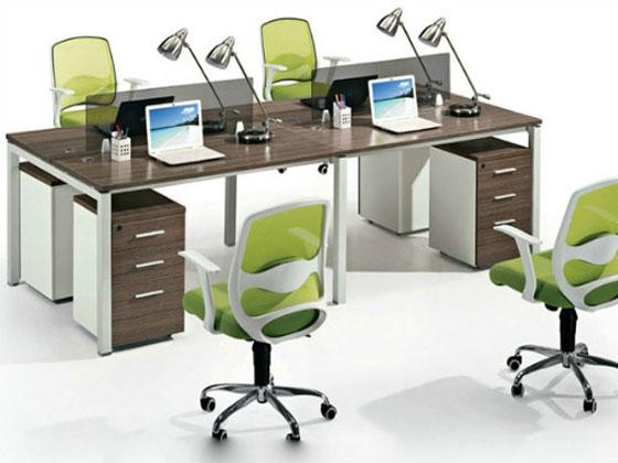 办公区( 50�O ) 方案设计