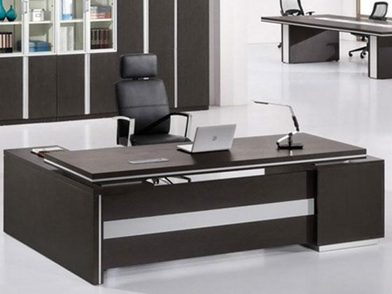 刚成立的公司如何布置办公室?