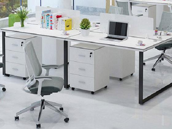 上海哪里可以买到比较便宜的办公桌椅