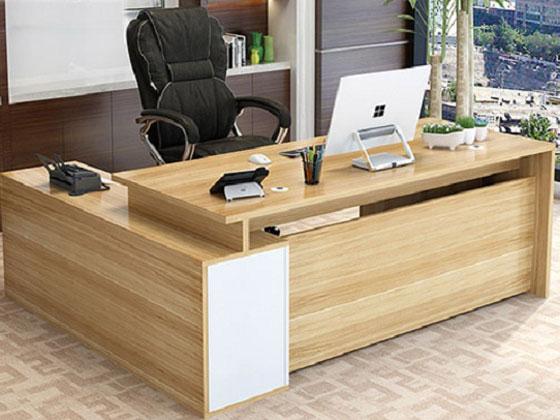 办公桌椅材料有哪些