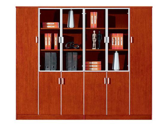 钢制文件柜和木质文件柜的优缺点比较