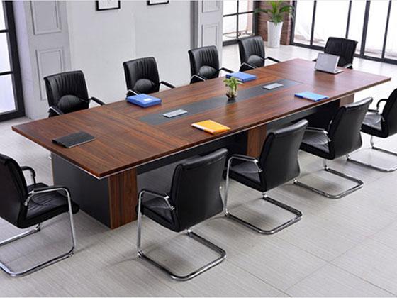 会议室中的设备可能会包括有哪些?