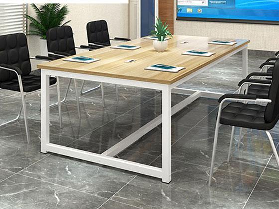 会议桌设计,会议桌样式设计