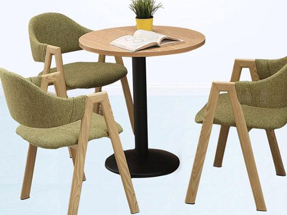 2017年最受客户欢迎的会议桌款式