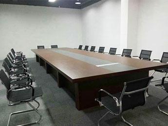 上海颢瀚资产管理有限公司