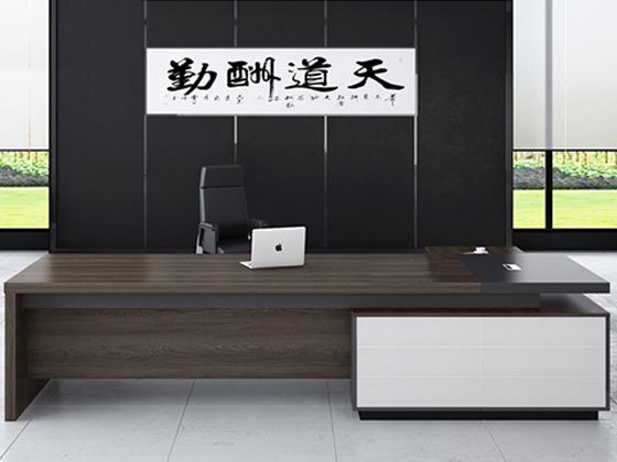 �理�k公桌的常�尺寸��Y
