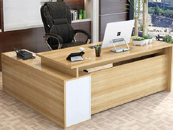 老板�k公桌款式