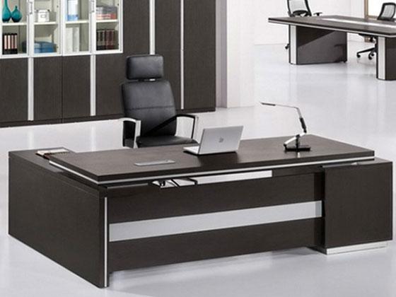 总经理办公室需要配怎样的家具
