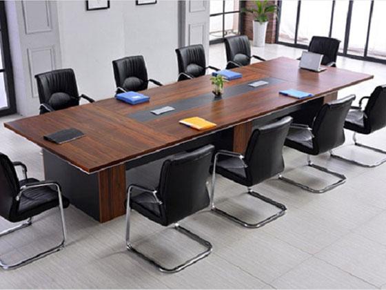二十人会议桌尺寸
