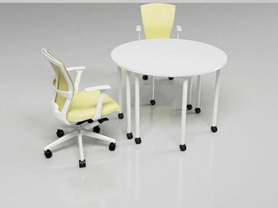 茶水间家具设计方案