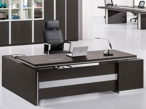 初创公司办公家具方案