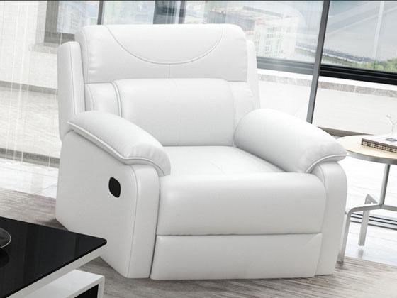 影院单人沙发