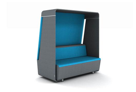 功能休闲沙发椅