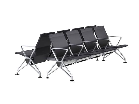 机场等候椅