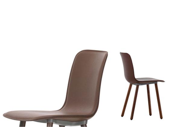 茶水间椅子