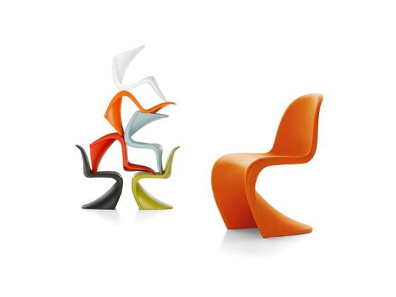 办公休闲椅