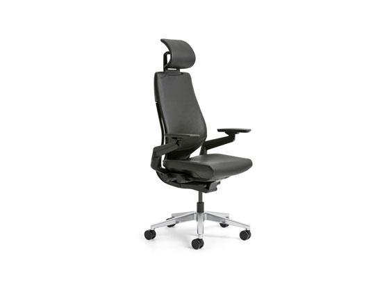 企业电脑椅